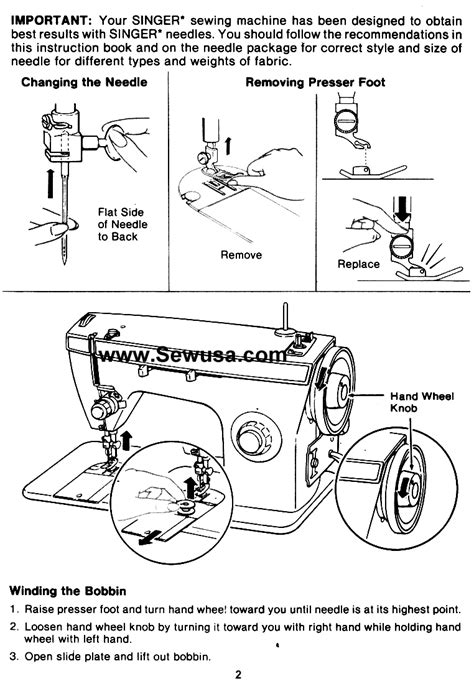 singer  sewing machine threading diagram sewing sewing singer sewing projects