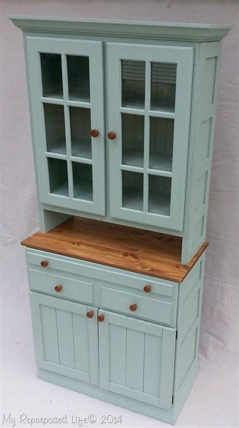 ikea kitchen ideas 2014 ikea tarva hack 3 drawer chest to bar cabinet