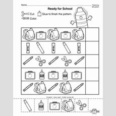 Results For Ab Pattern Worksheet  Guest  The Mailbox