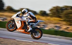 Super Sport Bikes New 2013 Hd Wallpapers