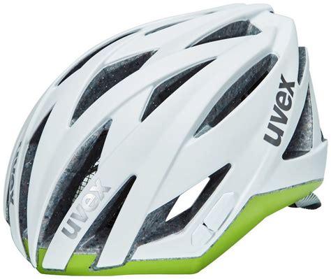 uvex fahrradhelm damen uvex fahrradhelm 187 ultrasonic race helm damen 171 otto