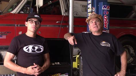 Azn Outlaws by Farmtruck Azn From Outlaws This Is My Bendpak