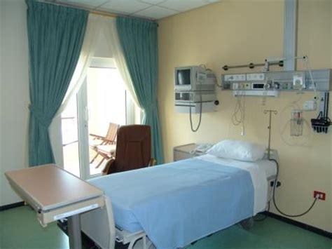 chambre sterile pour leucemie les one direction des perfections divines fictions
