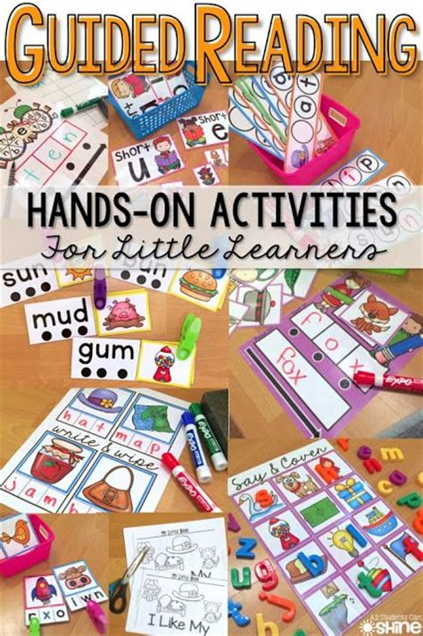 25 best ideas about small activities on 983 | 0d9a2bcc75d1a29adb27cb119bd80e24 preschool reading activities activities for students