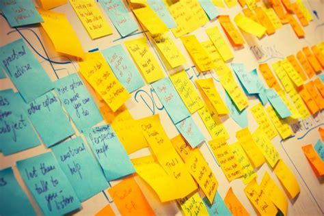 simple productivity tips  organizing  work life