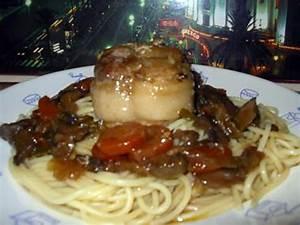 Paupiette De Porc : recette de paupiettes de porc aux champignons ~ Melissatoandfro.com Idées de Décoration