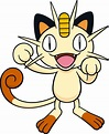 Meowth | Pokémon Wiki | Fandom powered by Wikia