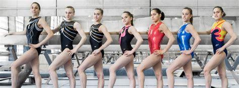 comienza el mundial de gimnasia artistica otro deporte