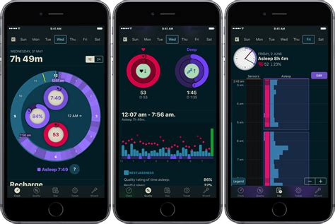 how to track an iphone free how to track your sleep using your iphone and apple