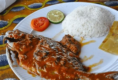 you cuisines 5 best tanzanian dishes you must eat