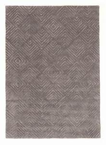 Teppich 400 X 400 : teppich 300 x 400 cm wolle marseille grau ~ Orissabook.com Haus und Dekorationen