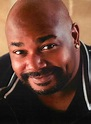 Kevin Michael Richardson - Emmy Awards, Nominations and ...