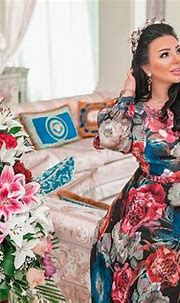 What Defines Luxury Interior Design? Katrina Antonovich ...