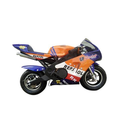 jual sepeda anak mini jual mini motor gp racing 3 49 cc sepeda motor mini