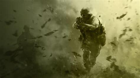 pakistan army  pride  nation saqib nazir mughal blog