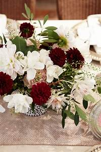 11, Festive, Thanksgiving, Centerpieces, And, Flowers