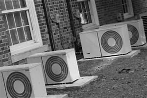 Bien Utiliser Sa Clim Reversible : 4 choses savoir pour bien utiliser sa climatisation la ~ Premium-room.com Idées de Décoration