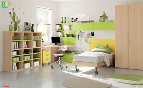 modern furniture type find out modern