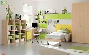 Modern Kids Furniture Type : Find Out Modern Kids