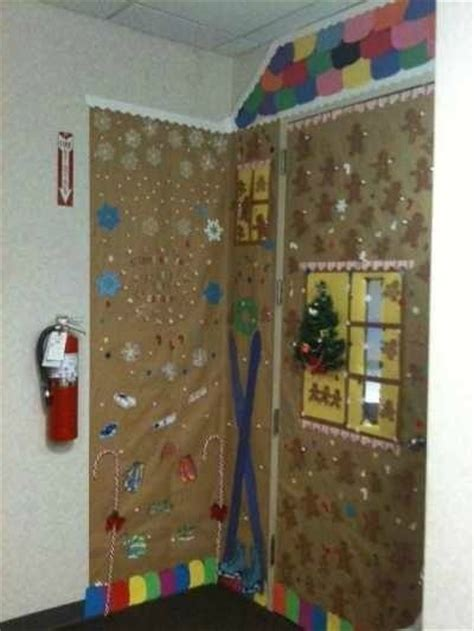 Office Door Decorating Themes by Decorating Ideas For Office Door Thriftyfun