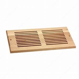 Grille De Ventilation Nicoll : grille aeration bois ~ Dailycaller-alerts.com Idées de Décoration
