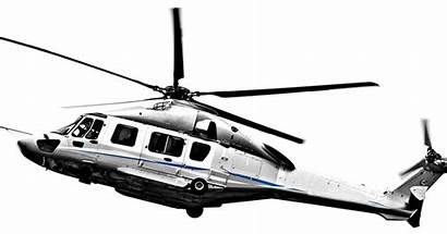Helicopter Gambar Helikopter Transparent Rotor Clipart Police