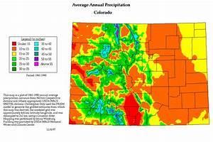 Transbasin Diversions In Colorado  A History