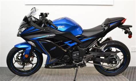 Kawasaki 300 Image by Motorcycle Kawasaki As Bike