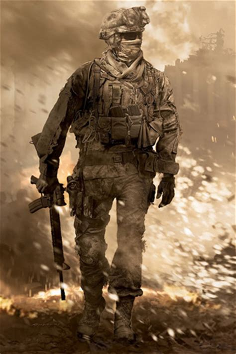 about modern war modern warfare 2 wallpapers for iphone itito