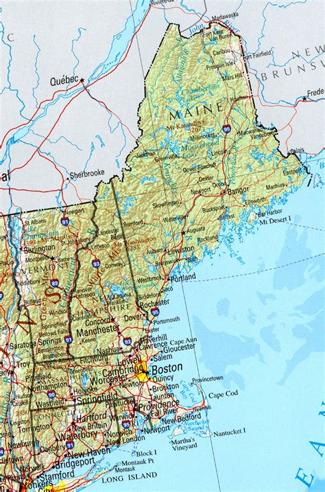 New England Reference Map. Car Insurance Quotes Farmers. Wide Area Network Definition. Care Credit Consolidation Adp Medical Billing. Phone # For Dish Network Bank Training Program. Prosthodontist San Francisco. Los Angeles Superior Court Divorce Forms. Pre Marriage Counseling Online. Worker Comp California Best Refinance Company