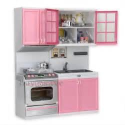 küche spielzeug spielzeug küche kinderküche spielküche spielzeugküche kinder zubehör ebay