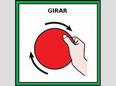 GIRAR EducaSAAC