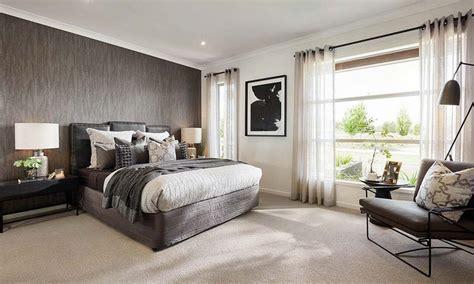menakjubkan  wallpaper dinding kamar tidur keren joen