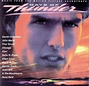 Days Of Thunder (Music From The Motion Picture Soundtrack ...