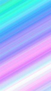 Abstract Colorful Pink Blue Galaxy S5 Wallpaper for ...