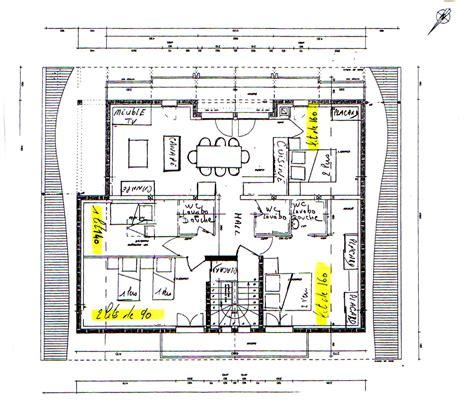 appartement avec 2 chambres gîte rural chalet l 39 ortaz appartement 7 personnes