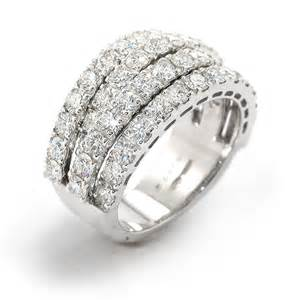 leo engagement ring firenze jewels since 1937