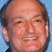 David Paymer - Facts, Bio, Age, Personal life   Famous ...