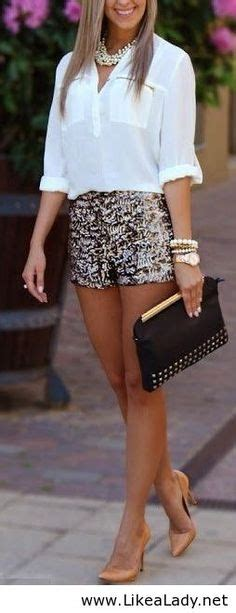 Vegas!! on Pinterest | Vegas Outfits In Las Vegas and What To Wear