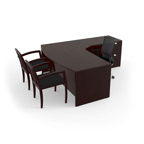 Product Of The Week A Desk L With A Mid Air Suspended Switch by Cherryman Jade Series L Shape Desk Arenson Office Furniture