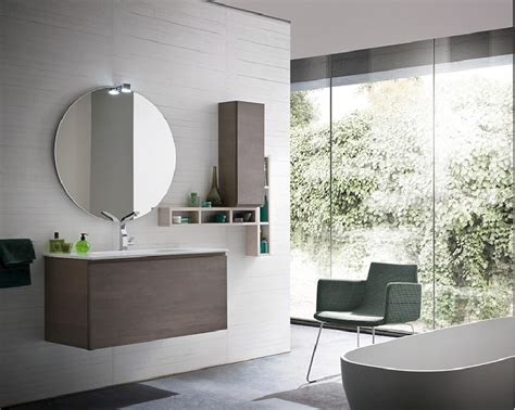 bagno arredamenti arredo bagno moderno arredo bagno a prezzi scontati