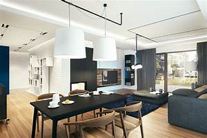 Minimalist And Overwhelming Dining Room Light Fixtures