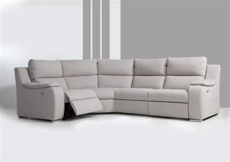 canapé microfibre relax acheter votre canapé contemporain 2 places fixe ou relax