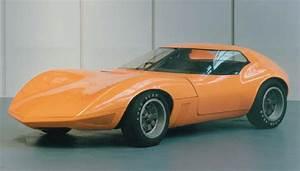 Auto Concept 66 : 1966 vauxhall xvr ~ Gottalentnigeria.com Avis de Voitures