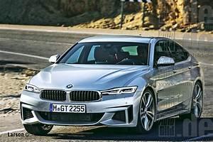 BMW 2er 2018 BMW Peppt Die 2er Auf Bilder Autobildde