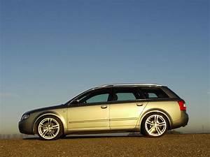 Audi A4 B5 Felgen : news alufelgen audi a4 avant 8e mit 19zoll felgen ls14 silber ~ Jslefanu.com Haus und Dekorationen