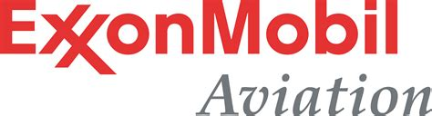 world fuel services  exxonmobil aviation announce