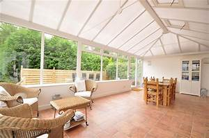 white flooring conservatory design ideas photos With conservatory flooring pictures