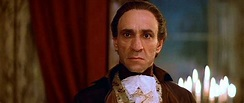 Cinematic Essentials: Movie Review – Amadeus (1984)