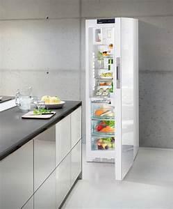 Design Kühlschrank Freistehend : liebherr k hlschrank freistehend bluperformance kbpgw ~ Sanjose-hotels-ca.com Haus und Dekorationen